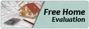 Free Home Evaluation, Lyndah Lovat-Fraser REALTOR